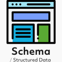 Schema and Structured Data