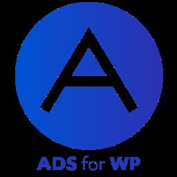 AdsforWP